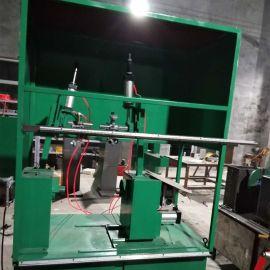 自动化焊接设备支持定制