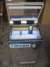 贵州快速茶叶真空包装机