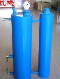 氢气球充气机