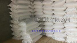深圳平面研磨氧化铝粉东莞白刚玉抛光微粉