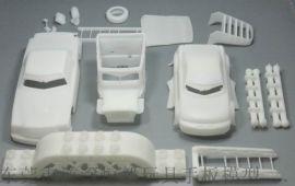 东莞飞机模型设计,卡通玩具设计,仿真模型抄数设计