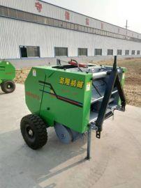 麦子秸秆草捆打捆机,山东麦子秸秆草捆打捆机厂家直销