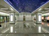 室内装潢优秀瓷质搪瓷铝合金单板