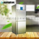 廣州哪家冰櫃比較好