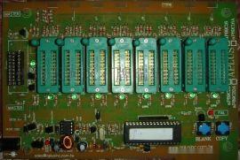 語音IC語音編程器拷貝機