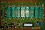 语音IC语音编程器拷贝机
