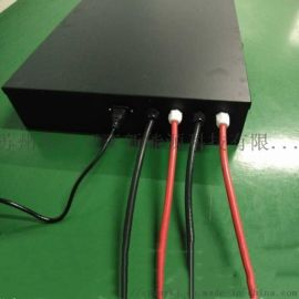 60v100ah电动汽车锂电池 电动自行车锂电池