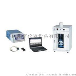 超声波细胞粉碎机Scientz-650E