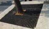 河道格栅 多性能玻璃钢拉挤格栅 过滤格栅网