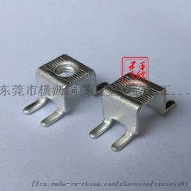 PCB-71贴片焊接端子接线柱厂家直销