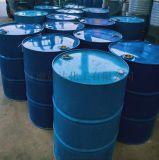 晟达现货d40号溶剂油 无味煤油 洗涤溶剂油D40
