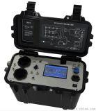 采集气态汞LB-6030多功能的便携式烟气汞采样器