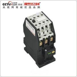 CJ20-16A 上海人民 交流接触器
