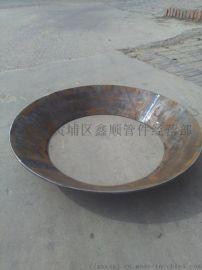 供应碳钢Q235A对焊异径管(大小头)