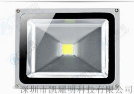 LED泛光灯生产厂家,七彩LED泛光灯供应商