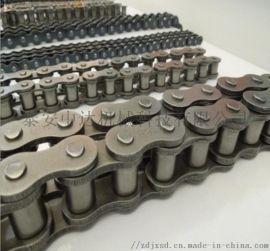 精密滚子链48A-1链条厂家