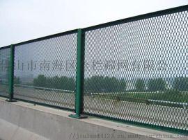 广东深圳桥梁钢护栏高速公路防眩板围栏护栏网生产厂家