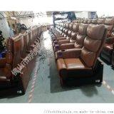 厂家直销高端影院主题电动组合沙发,IMAX厅座椅