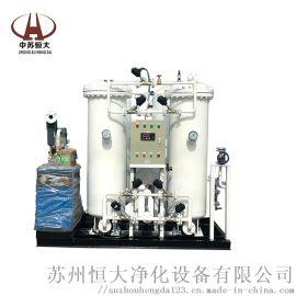 HDFD99-100碳鋼食品保鮮制氮機