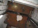 電梯井滲漏水堵漏
