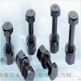 高强度螺栓10.9S螺栓8.8S螺栓