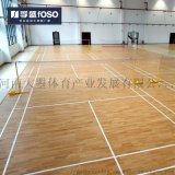 舞蹈室戲劇院舞臺排練廳專用運動木地板