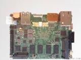 2.5寸微型嵌入式工控主板