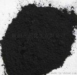 西安活性炭消毒剂空气净化活性炭