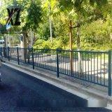 交通道路护栏,防眩交通防护栏,河北防眩市政护栏