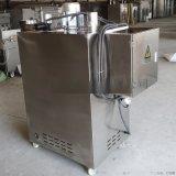 熏豆干烟熏炉250型全自动熏烤炉烧鸡不锈钢用糖熏炉