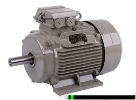 YE2-80M1-2  0.75KW三相节能电机