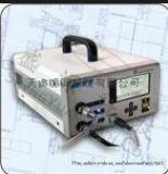 美國ATI 2i/2H過濾器檢漏儀