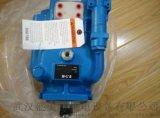 柱塞泵PVQ20B2RSE1S20C21D12
