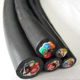 橡套电 缆的性能