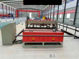 广东云浮钢筋焊网机/钢筋焊网机推荐资讯