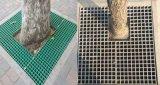 玻璃鋼網板格柵 設備平臺格柵 格柵