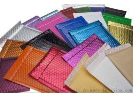 天津寶坻高速路口生產氣泡袋信封袋