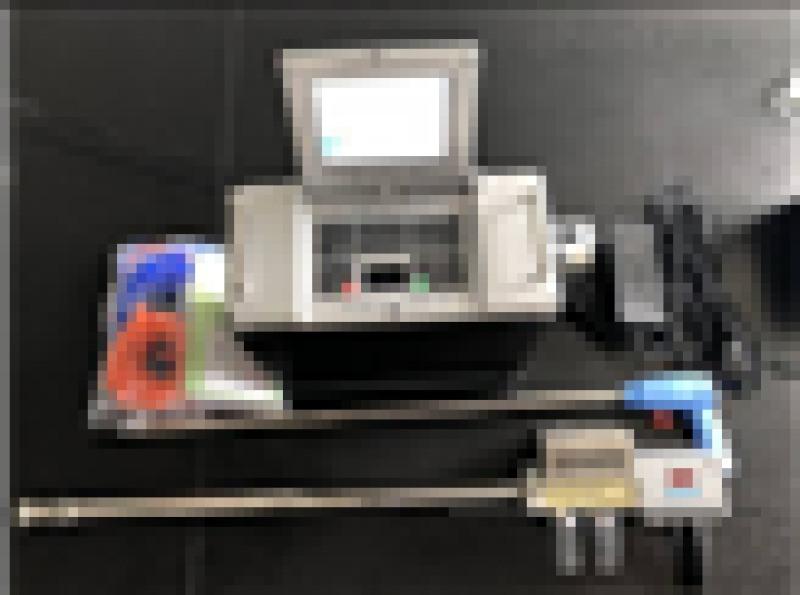 红外吸收法LB-7015光学便携式烟气分析仪