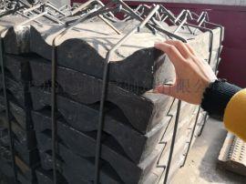 山西稀土耐磨衬板 高耐磨煤仓衬板 江苏江河机械