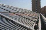 虎門東莞太陽能熱水工程空氣能系統