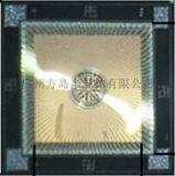热电堆红外测温度传感器芯片 用于额温枪  耳温枪