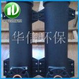旋流曝气器可提升式旋流微泡曝气器可提升旋混曝器高效