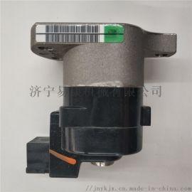 康明斯QSX15执行器4089981