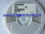GRM43DR73A333KW01L村田