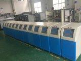 蘇州模溫機,蘇州模溫機廠家