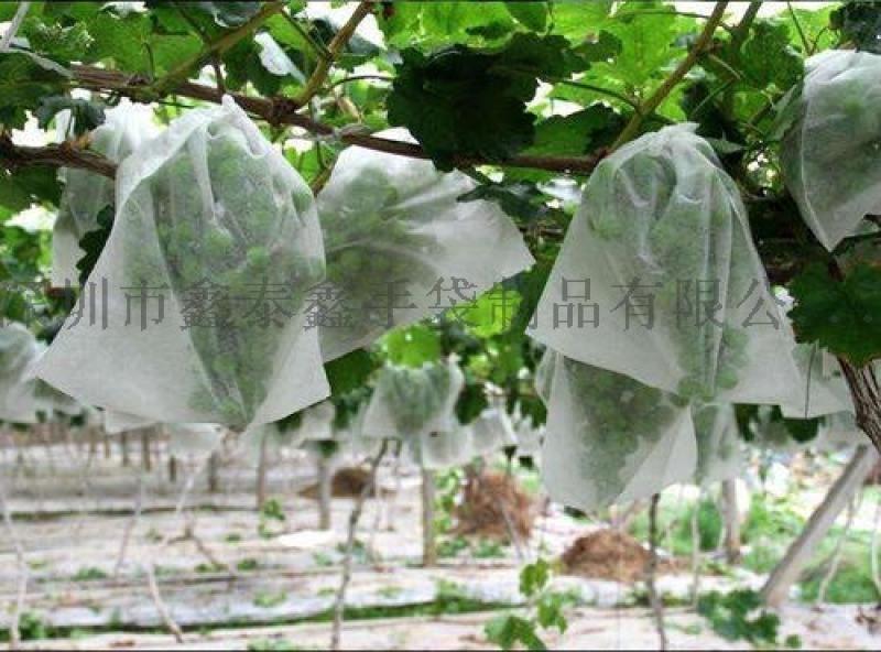 防护园林绿化环保无纺布