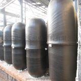 500公斤坩埚熔炼炉石墨坩埚
