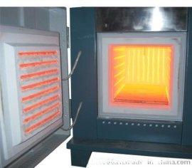 六面加热高温电炉,洛阳博莱曼特厂家