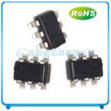 BF1007  高精度低成本LED驅動晶片