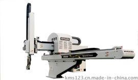 **款注塑机械手 全自动化设备 高效高品质机械手